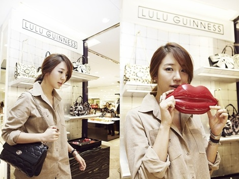 yoon-eun-hye-and-lulu-guiness-black-large-quilted-lips-leather-anna-gallery