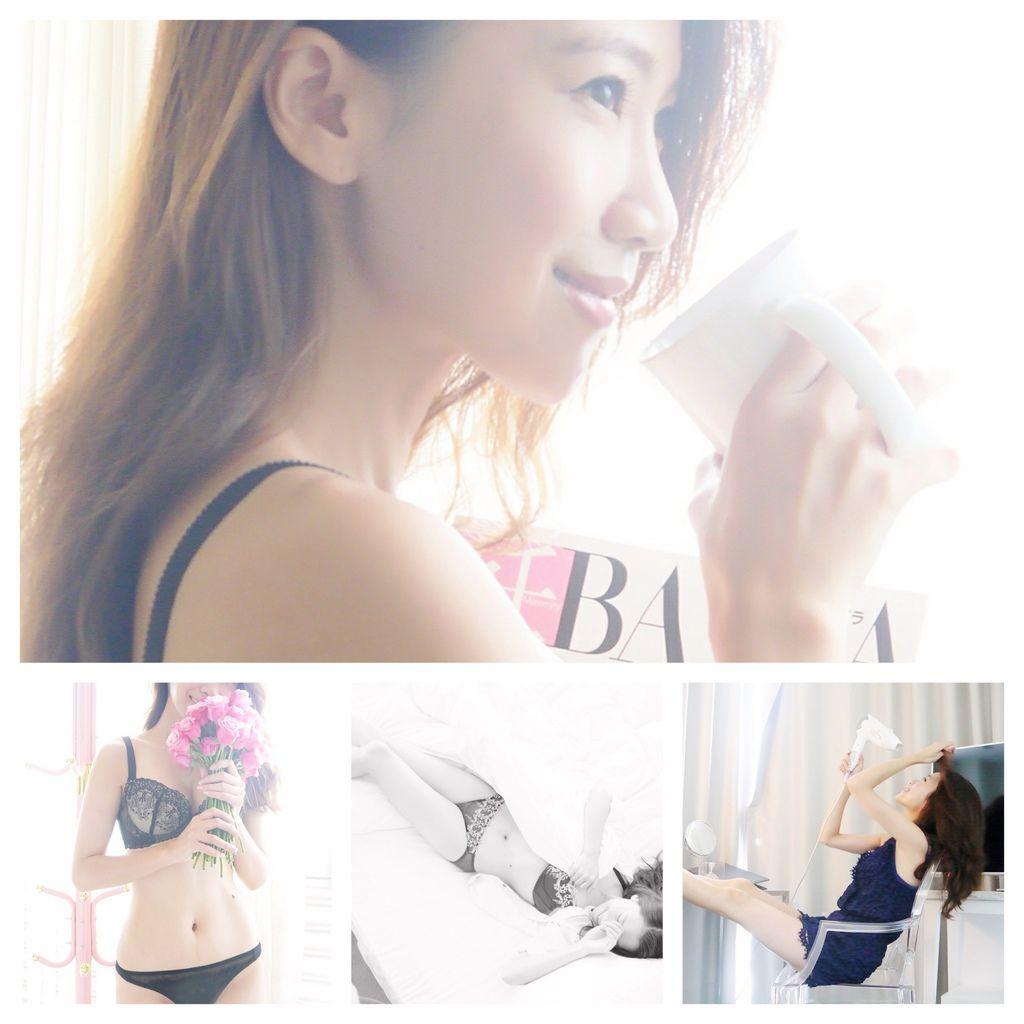 PicsArt_1442659754300