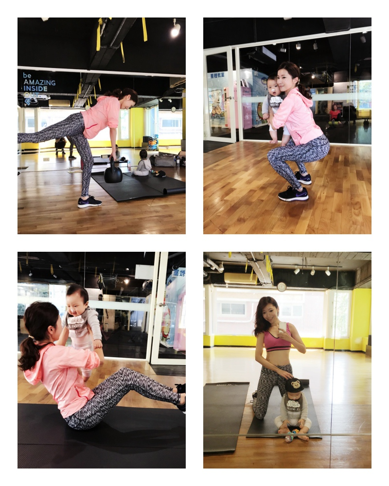 collage-workout