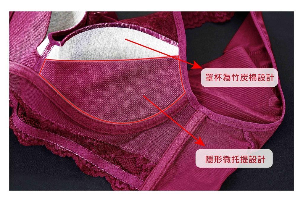 DSC08611-WD1.jpg