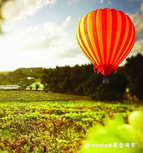 Balloon - Main Image for Detlef 260 x 260a.jpg