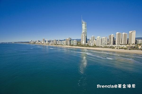 BeachAerial4a.jpg