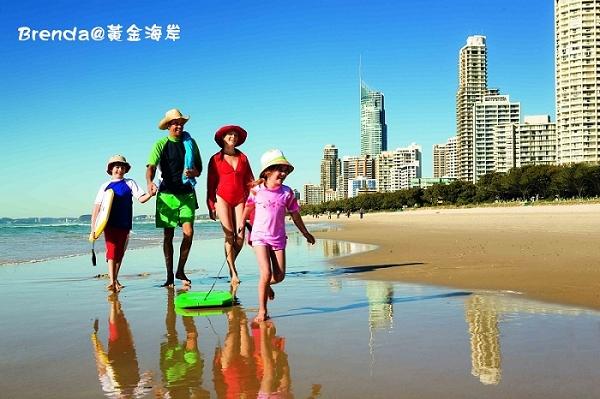 Family Beach1.jpg