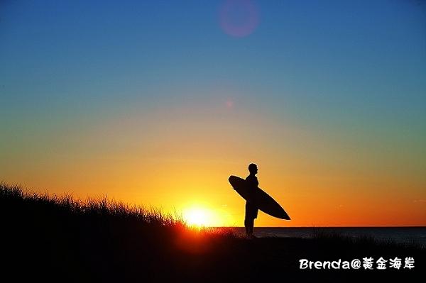 Sunrise Surf1.jpg