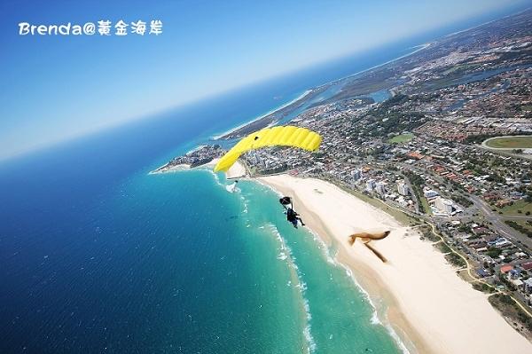 Tandem Skydiving.2.JPG