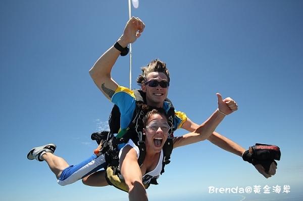 Tandem Skydiving.11.jpg