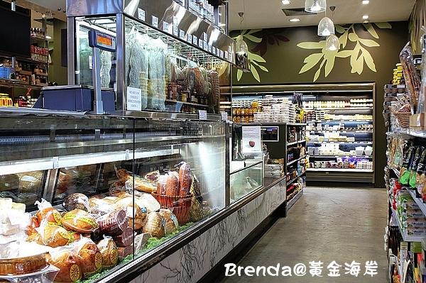 Ferry Road Market, Gold Coast