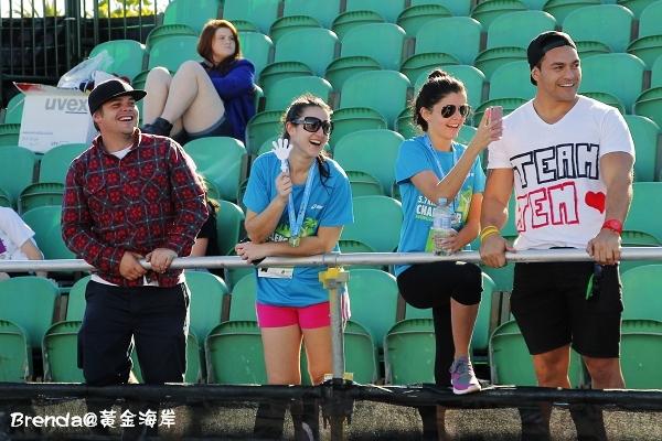 2012 Gold Coast Airport Marathon