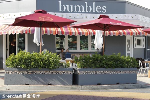bumbles