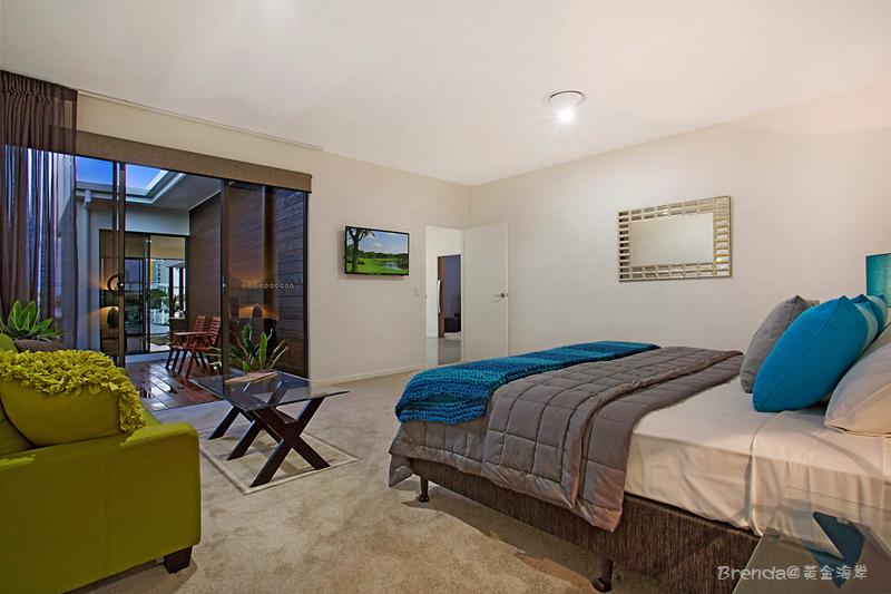 CLV Bedroom 8.jpg