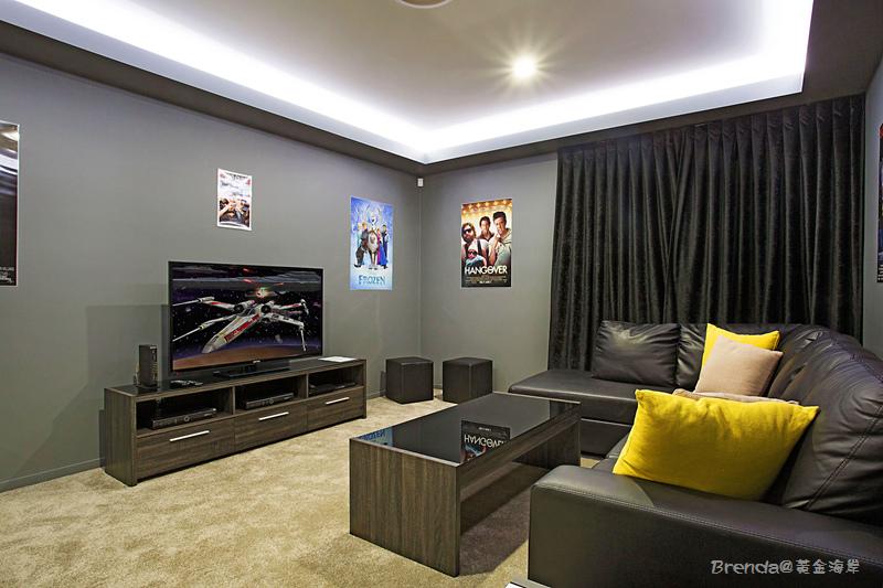 CLV Cinema Room.jpg