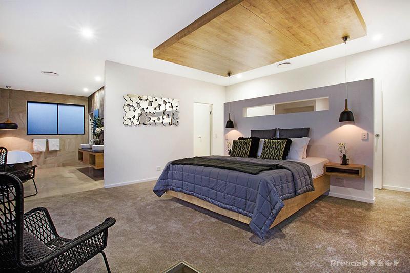 CLV Master Bedroom.jpg