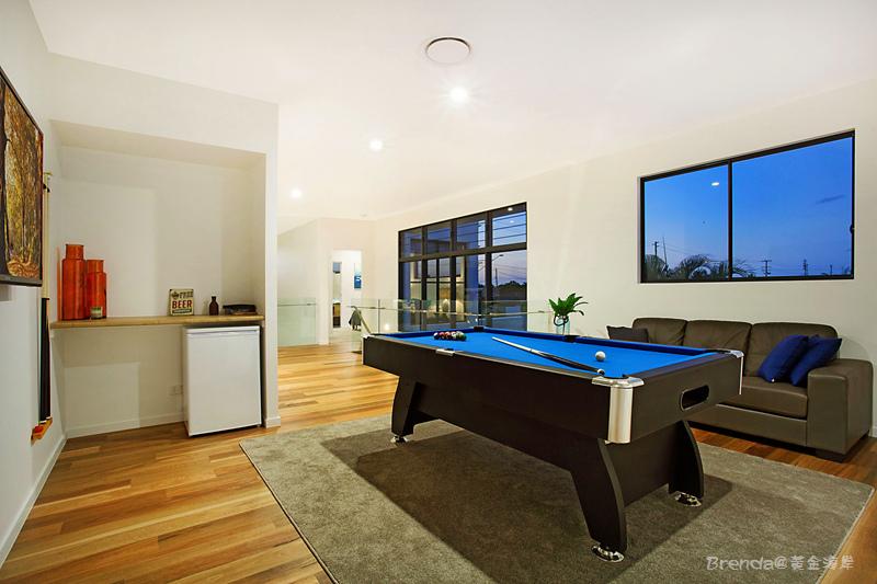 CLV Rumpus Room with Pool Table.jpg