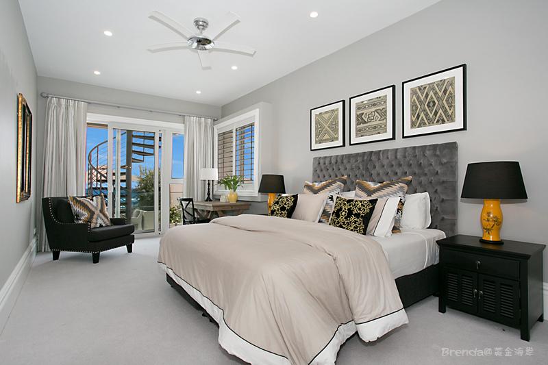 HB Bedroom 2.jpg