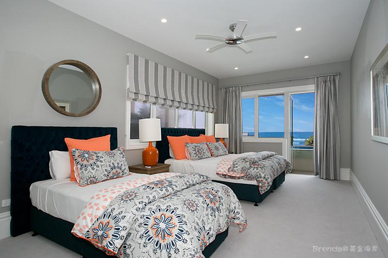HB Bedroom 3.jpg