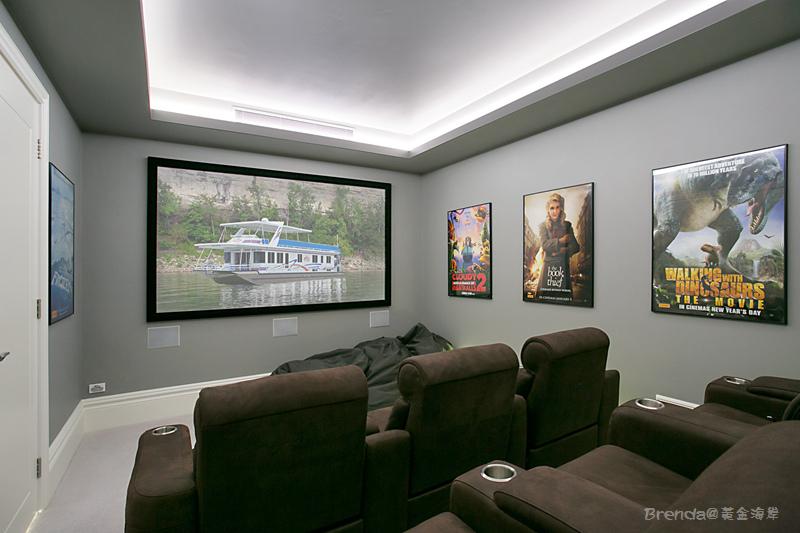 HB Cinema.jpg