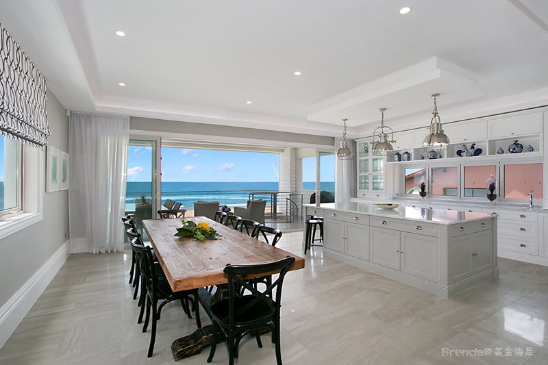 HB Kitchen and Dining View.jpg