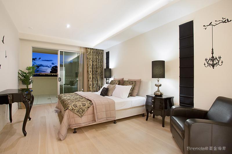 OCEAN Bedroom 3 with Ensuite.jpg