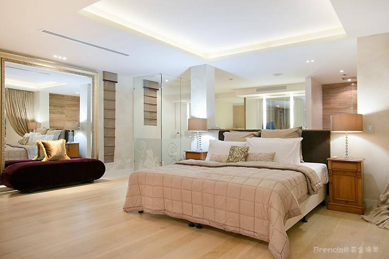 OCEAN Master Bedroom.jpg