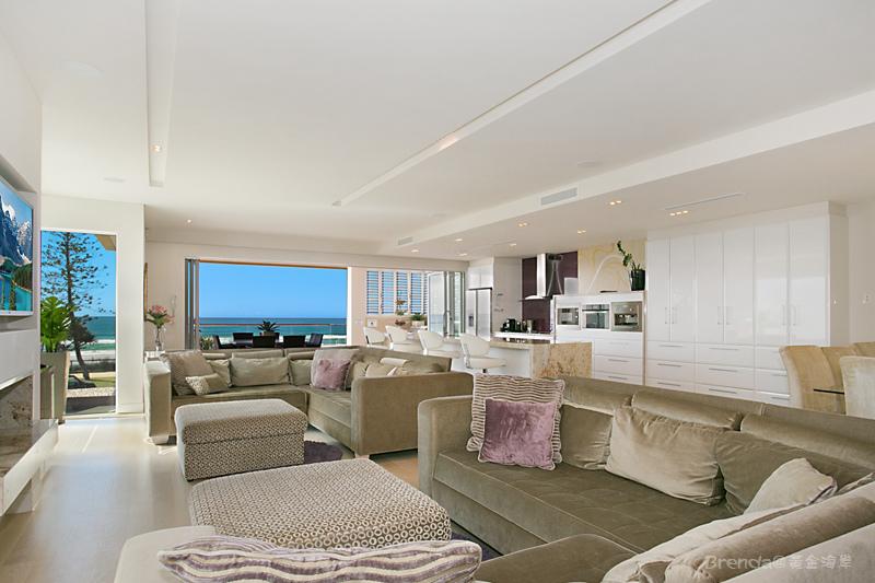 OCEAN Main Lounge.jpg