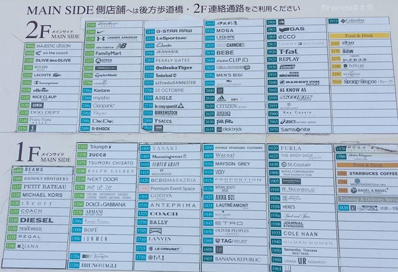 IMG_8217_副本.jpg