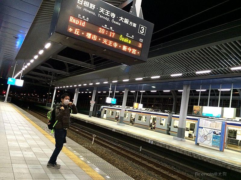 IMG_8271_副本.jpg