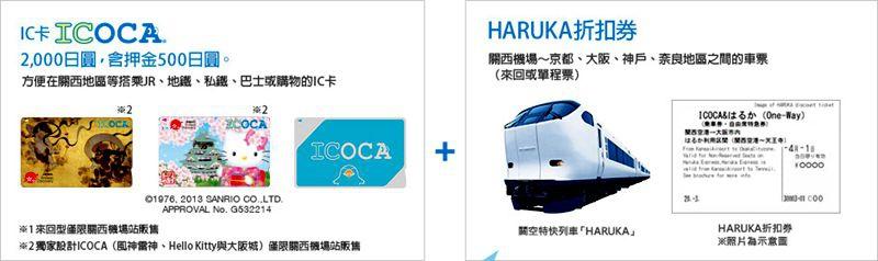 icoca-haruka_01-01