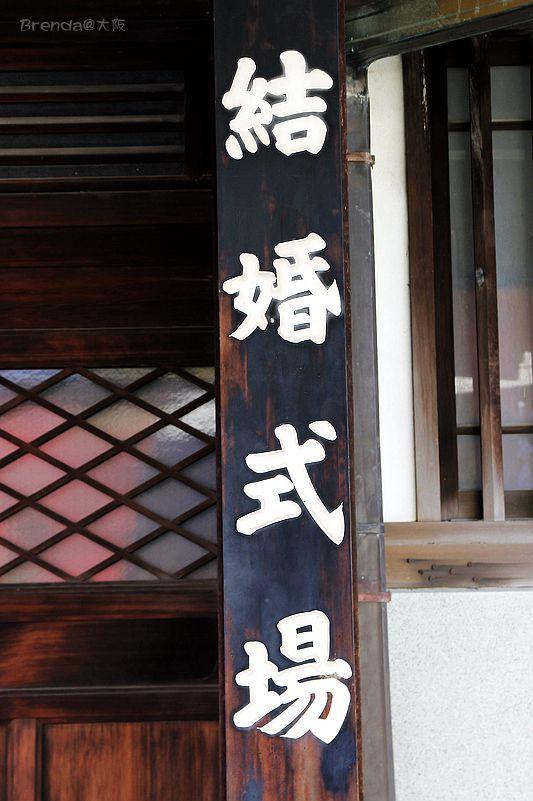 _MG_4747_副本.jpg