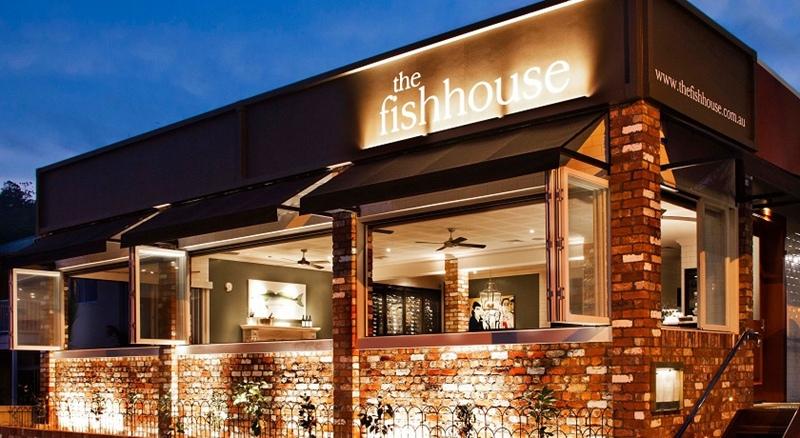 Fish House 1-1.jpg