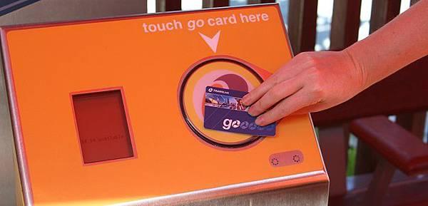 g-link-go-card-swipe728x350