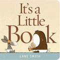 Little Book 1