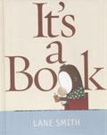 AFHH0330-ITS A BOOK