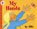 MY HANDS 1