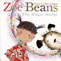 ZOE & BEANS MAGIC HOOP 1