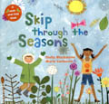 AFBBA70-SKIP THROUGH THE SEASONS