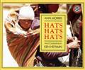 AFHA2181-HATS HATS HATS