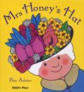 MRS HONEY