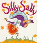 AFHC191-SILLY SALLY