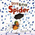 AFMJ0188-ITSY BITSY SPIDER
