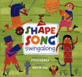 AFBBA225-SHAPE SNONG SWINGALONG