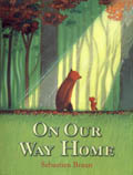 AFFL0170-ON OUR WAY HOME