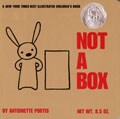 AFHA2491-NOT BOX