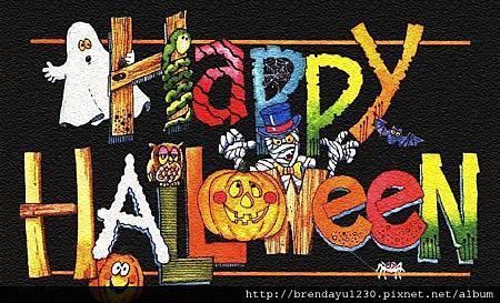 happy-halloween-imagen