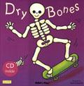 AFCP0279-DRY BONES