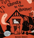 AFHH1513-GHOSTS IN THE HOUSE