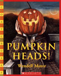 AFSC3192-PUMPKIN HEADS