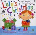 LULUS CHRISTMAS
