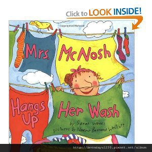 McNosh