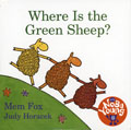 WHERE IS GREEN SHEEP