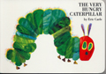 VERY HUNGRY CATERPILLAR1